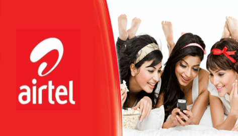 APN Settings for Airtel Nigeria for Android Phones, PC
