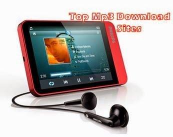 mp3-download-sites