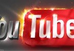 Download Videos from Youtube by Adding Magic to Url