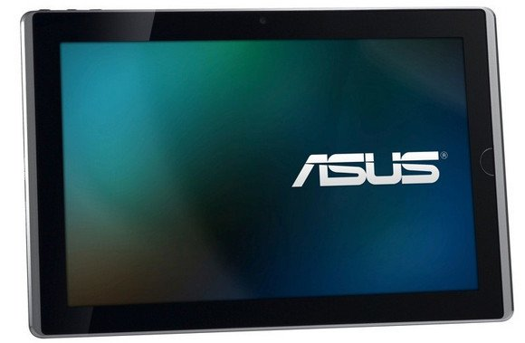 asus tablets in nigeria