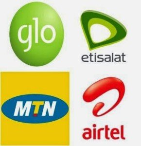 cheapest data bundle plan for all network