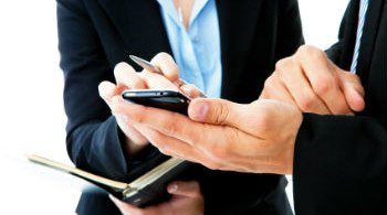 best smartphone for business