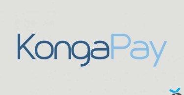 KongaPay