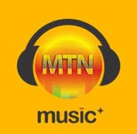 Mtn music plus