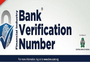 How to Link Your BVN Number to Any Bank in Nigeria