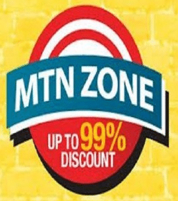 How to migrate to MTN Zone Plan - FreeBrowsingLink