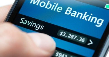 Mobile Banking In Nigeria