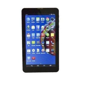 Tuvex Tablet