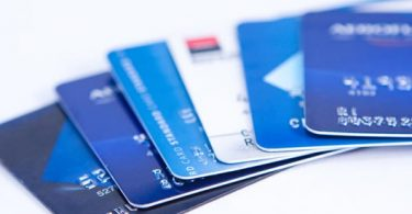 atm credit card