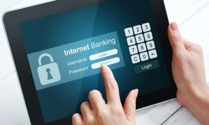 internet banking in Nigeria