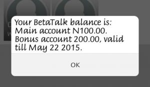 migrate to mtn beta talk
