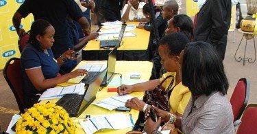 mtn registration in nigeria