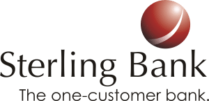 sterling bank mobile money