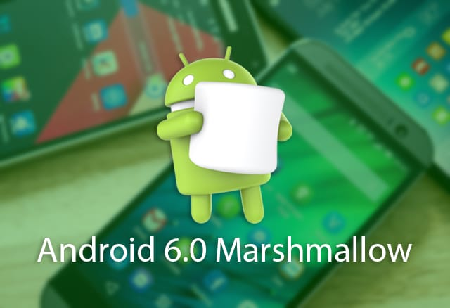 Android 6 0 Marshmallow on Infinix Note 2 and Tecno Camon C8