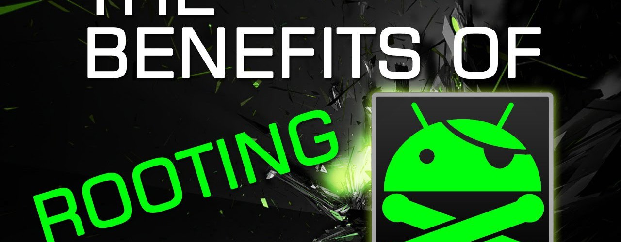Steps to Root Any Android Smartphone without PC, Laptop or Windows