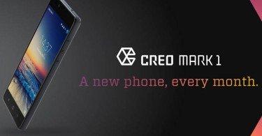 Creo Mark 1 Price in Nigeria
