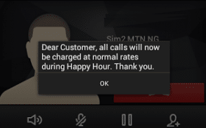 mtn xtracool happy hour