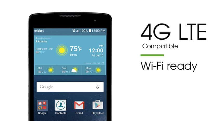 Tecno 4G LTE Android Smartphones are one of the best ...