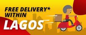 ashua lagos delivery