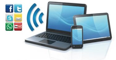 cheap data bundles smartphone tablet pc