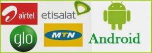 cheapest nigeria data bundle plan