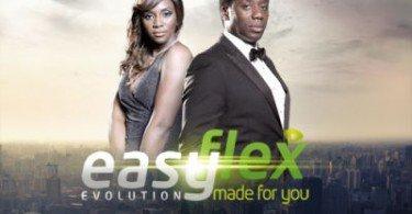 etisalat easyflex evolution bundles
