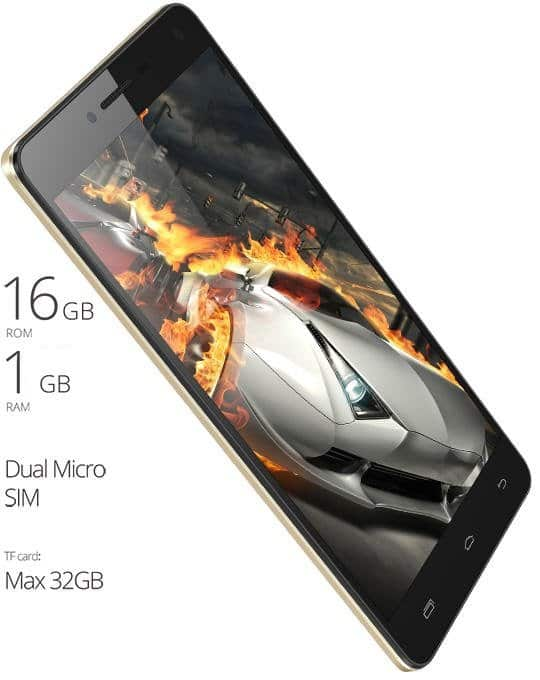 List of All Infinix Hot Series Specs and Price - Nigeria