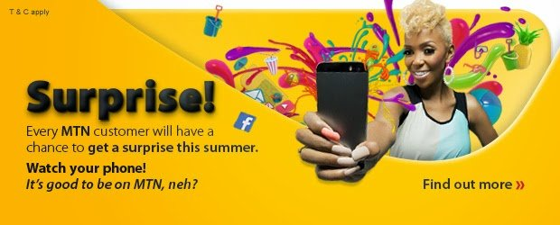 Mtn Revamped SmoothTalk+ Activation Code
