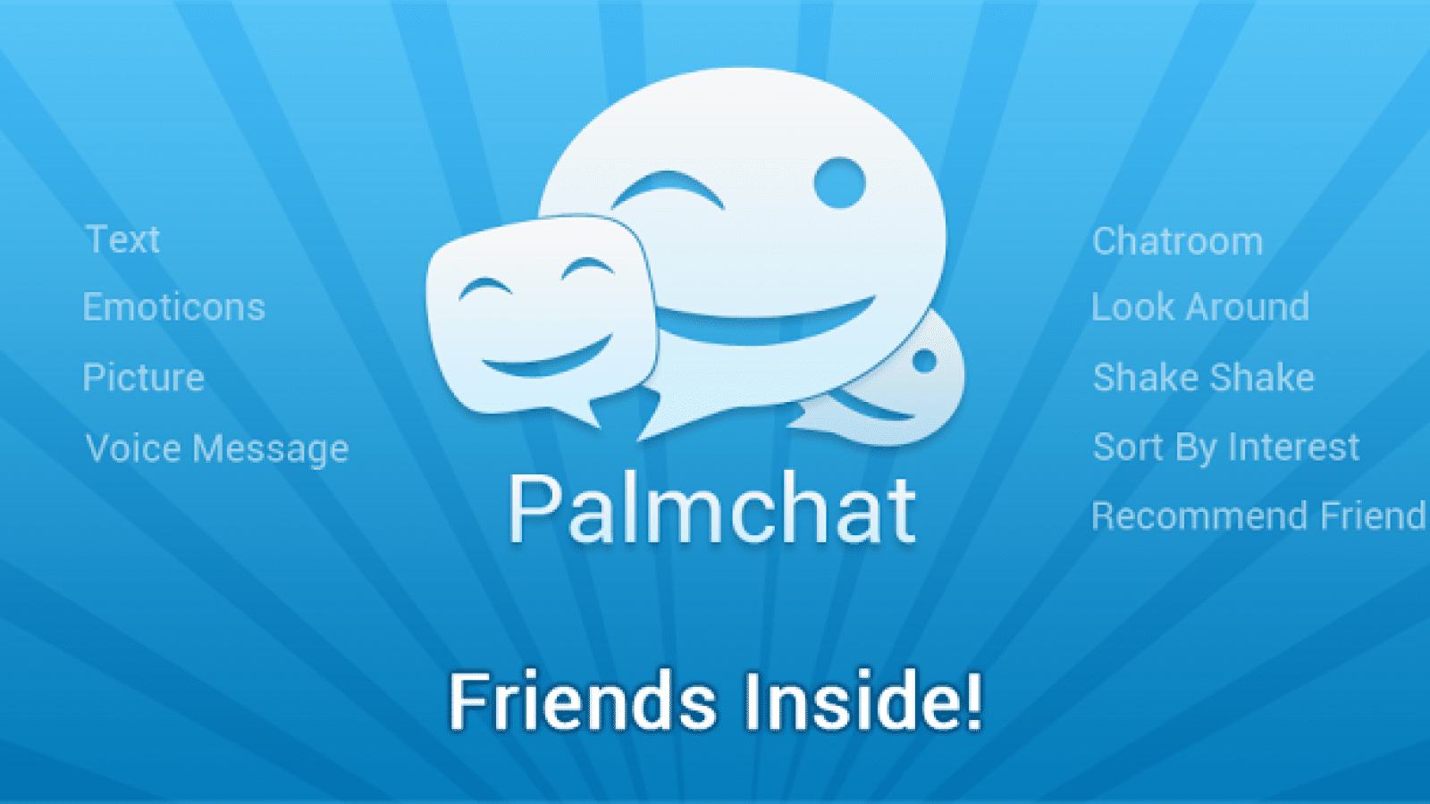 Wwwpalm chatcom