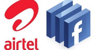 Airtel Free Basic Internet