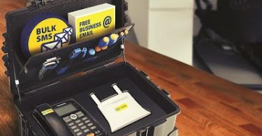 MTN Business SME Value Pack