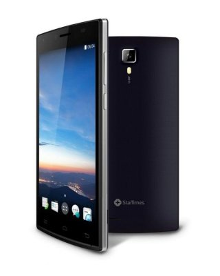 Specs and Price of StarTimes Solar 5 Smartphone in Nigeria