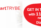 airtel smarttybe activation