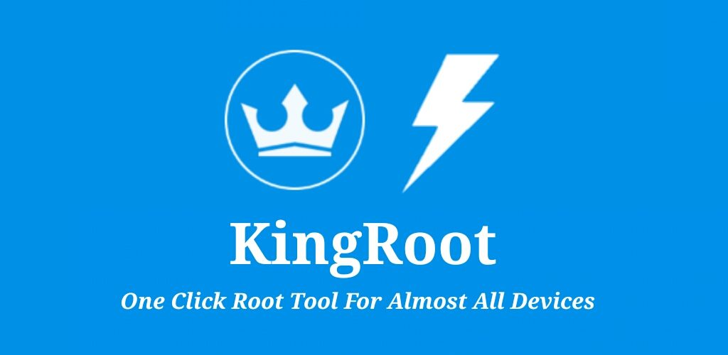 kingroot 4.1 android