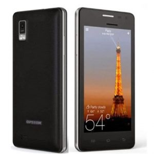 opsson p6 smartphone