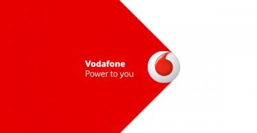 vodafone ghana mobile data bundle