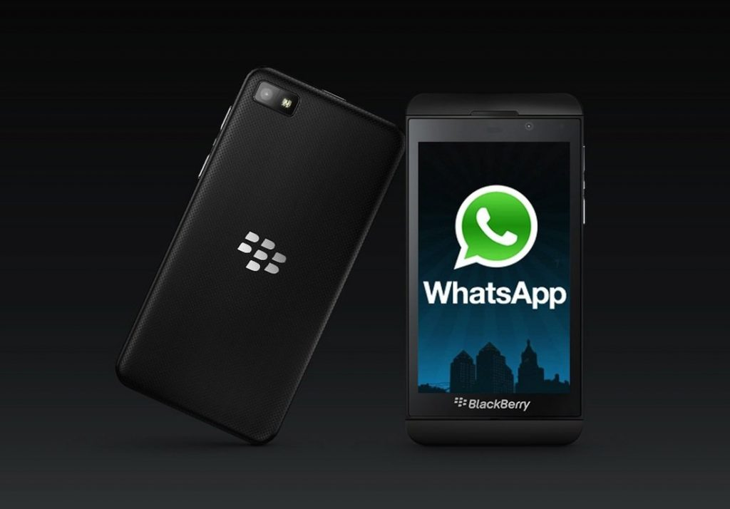 Download Whatsapp For Android Tablet Blackberry Windows