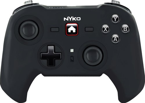 Nyko bluetooth Game Controller
