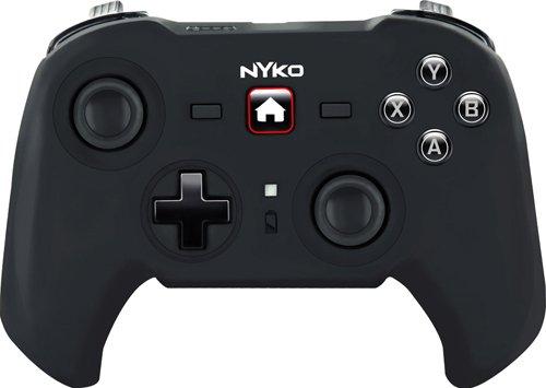 Nyko bluetooth Game Controller