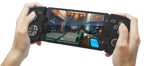 Phonejoy Bluetooth Game Controller