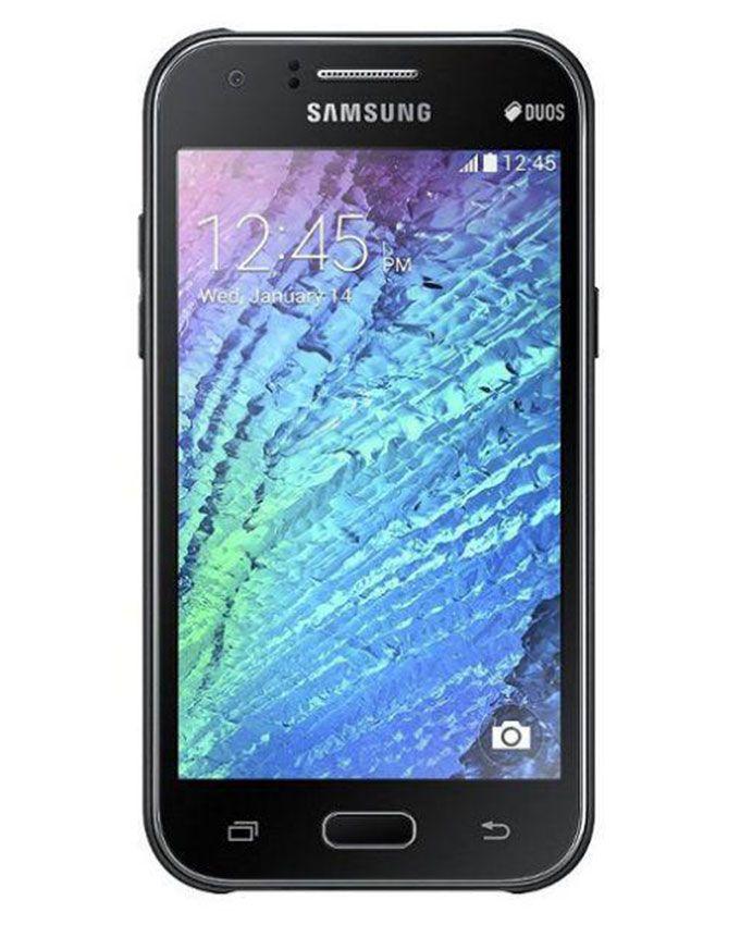 Samsung Galaxy J1 price