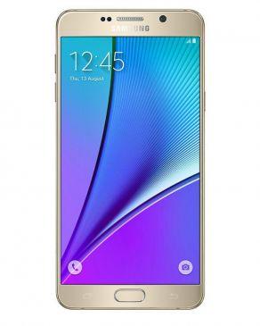 Samsung Galaxy Note 5 price