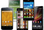 best android smartphones
