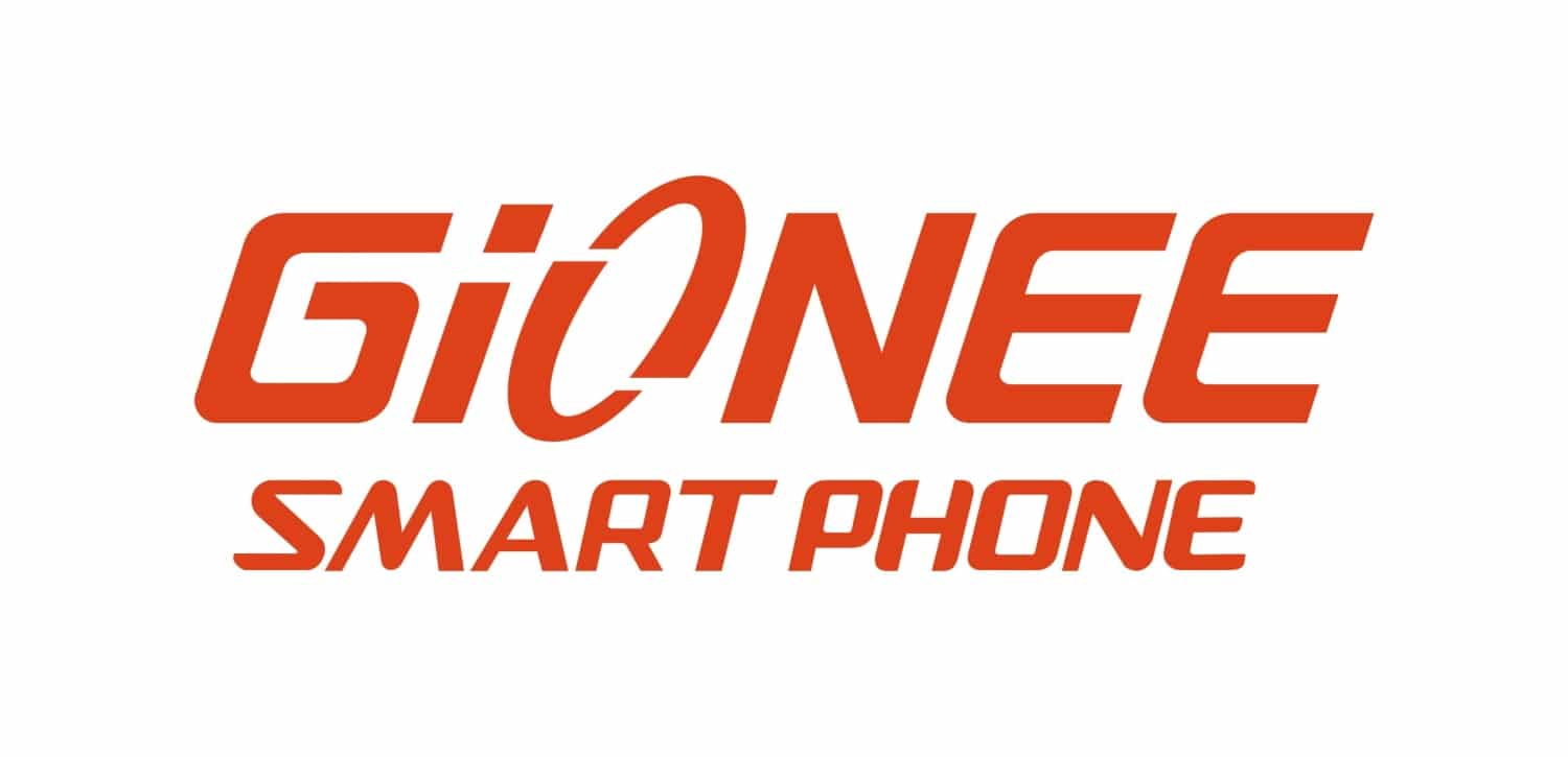 gionee mobile phones