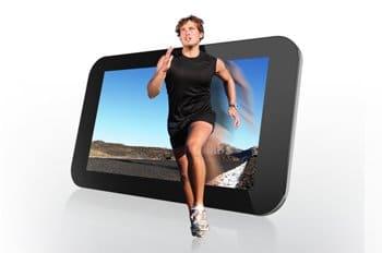 jumia tablet