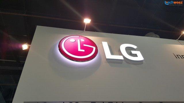 lg phones