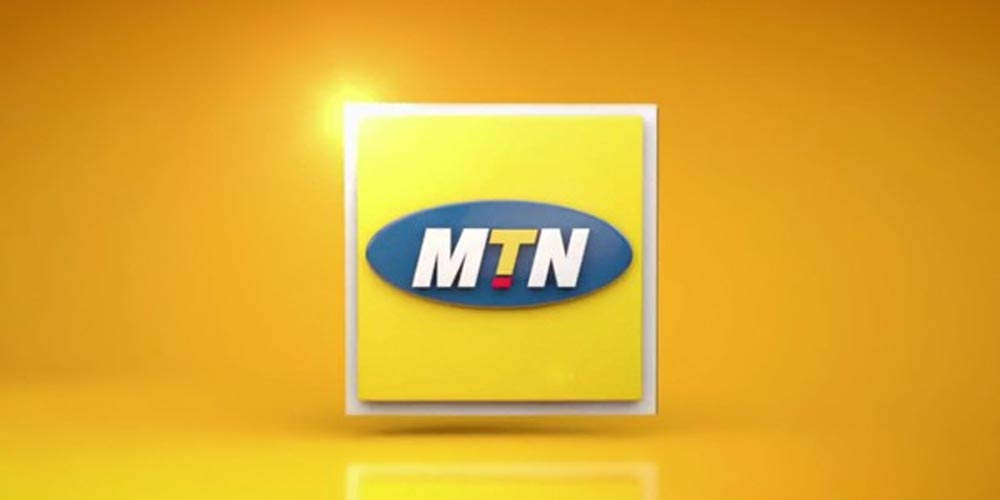 How to subscribe to all MTN Night plans - Nigeria Tech Zone