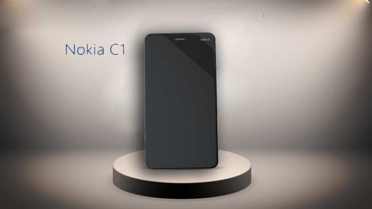 Camera Android Phone Release Date nokia c1 rumored price specs release date in nigeria specs