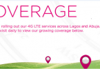 ntel new 4g sim card