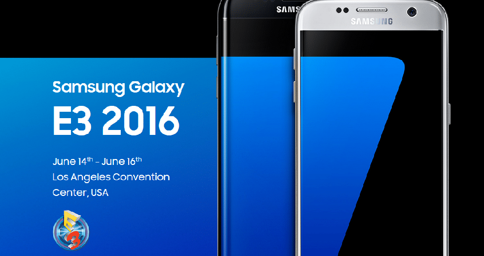 samsung galaxy e3 2016